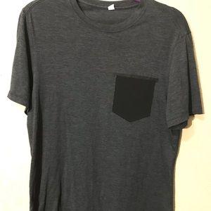 Lululemon Men's Tech Tee Short Sleeve